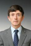 prof. MUDr. Schützner Jan, CSc.