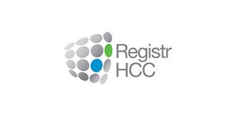 Registr HCC