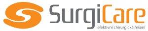 Surgicare
