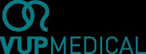 VUP Medical