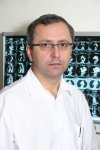 prof. MUDr. Třeška Vladislav, DrSc.
